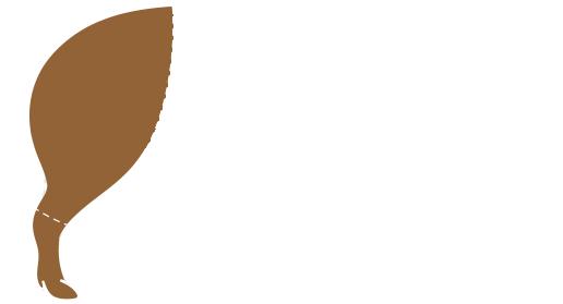 Fabrication du jambon sec