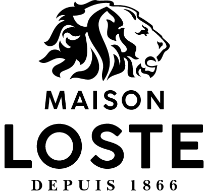 Logo Maison Loste